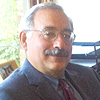 Chester Robbins, MD